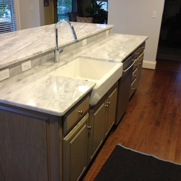 Kitchen Cabinet Refinishing Apex Furniture Refinishing